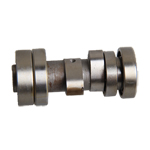 Camshaft for 125cc Dirt Bikes, Go Karts and ATVs