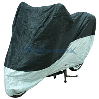 $16 Off Motorcycle Cover