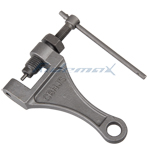 Chain Breaker for 420-530 Chain Tool for Dirt Bike, ATV, Go Kart