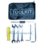 Universal Tool Kit