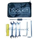 X-PRO<sup>®</sup> Universal Tool Kit