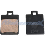 Brake Pad for Dirt Bikes