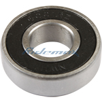 6001 Bearing