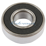 6202 Bearing for ATVs, Dirt Bikes, Go Karts & Scooters