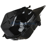 Gas Tank for 150cc & 250cc MC-54 Scooter