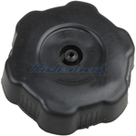 Gas Fuel Tank Cap for 110cc 125cc 150cc ATVs & Go Karts