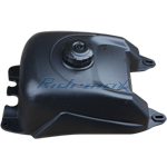 Gas Tank for 200-250cc ATVs