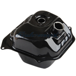 Gas Tank for GY6 50cc Scooters