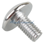 M6x12 Inner Hex Bolt