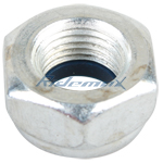 M10x1.5 Lock Nut