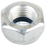 M10x1.5 Lock Nut