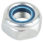 M10 Lock Nut