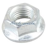 M12 Flange Nut