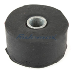 26mm Bracket Rubber for Scooters,free shipping!