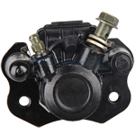 Brake Master Cylinders for 50cc-125cc ATVs