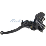 Hydraulic Brake Master Cylinder Lever for 50cc-250cc ATV free shipping!