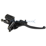 Hydraulic Brake Master Cylinder for 110cc-250cc ATVs
