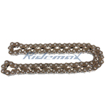 82 Links Timing Chain for GY6 50cc Scooters