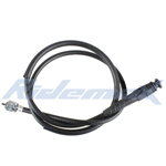 38&quot; Speedometer Cable for 50cc & 150cc Scooter