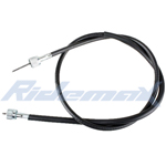 "46.8"" Speedometer Cable for 150cc & 250cc Scooters"