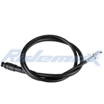 "38.8"" Speedometer Cable for 150cc Scooter"