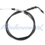 "72.8"" Throttle Cable for 250cc Scooters"