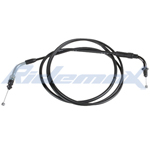 "78"" Throttle Cable For 50cc Scooter"