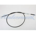 "47.6"" Clutch Cables for 150-250cc ATVs and Dirt Bikes"