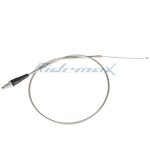 "32.3"" Throttle Cable for 50cc-125cc Dirt Bikes"