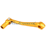 Gear Shift Lever for 50cc 70cc 110cc 125cc Dirt Bikes