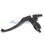 Clutch Lever Assembly for 200cc-250cc ATVs & 70cc-250cc Dirt Bikes,free shipping!