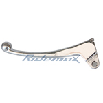 Left Brake Lever for GY6 50cc Scooters