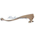 "7.2"" Disc Brake Lever for GY6 125cc 150cc 250cc Scooters"