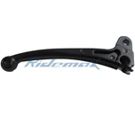 Rear Brake Lever for GY6 50cc Scooters