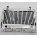 Water Tank Radiator for 250cc MC-54 and similar Scooter