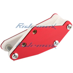 Chain Guard for 50cc-250cc Dirt Bikes