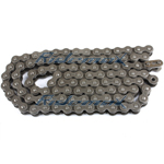 X-PRO<sup>®</sup> 420 Chain for 50-125cc Dirt Bike,free shipping!