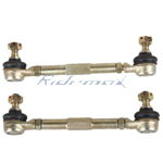 Tie Rods Assembly for 50cc-110cc ATVs