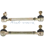 Tie Rod Assembly for 50cc-125cc ATVs