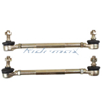 Tie Rod Assembly for 110cc-150cc ATVs