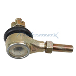 X-PRO<sup>®</sup> Universal Tie Rod End for ATV,free shipping!