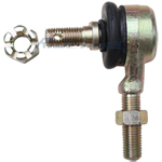 Universal Tie Rod End for 50cc-250cc ATVs