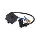 NEW CDI Ignition Coil 50cc 60cc 66cc 80cc Engine Motor Motorized Bicycle Bike