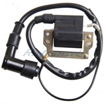 Yamaha DT80 DT100 DT125 DT250 DT400 IGNITION COIL