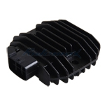Voltage Regulator Rectifier fit 700cc ATV UTV,free shipping!