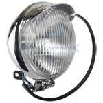 X-PRO<sup>®</sup> Headlight Head Light Assembly 50cc & 150cc Scooter,free shipping!
