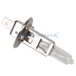 H1 12V 35W Headlight Light Bulb for  motorycycle