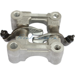 139QMB Holder Bracket Rocker Arm Assembly for GY6 50cc Scooters