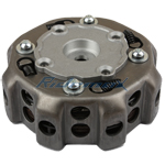 X-PRO<sup>®</sup> Auto Clutch for 50-125cc ATVs & Go Karts,free shipping!