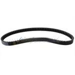 Gates 835-20 Belt for 150cc Scooters & ATVs & Go Karts